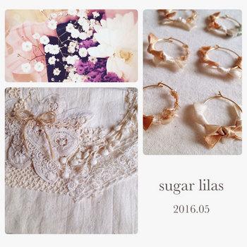 sugarlilas-m.jpg